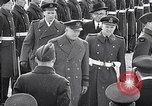 Image of Dwight Eisenhower Europe, 1951, second 44 stock footage video 65675031856