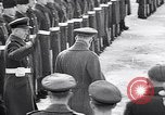 Image of Dwight Eisenhower Europe, 1951, second 46 stock footage video 65675031856