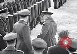 Image of Dwight Eisenhower Europe, 1951, second 47 stock footage video 65675031856