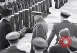 Image of Dwight Eisenhower Europe, 1951, second 48 stock footage video 65675031856
