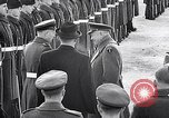 Image of Dwight Eisenhower Europe, 1951, second 49 stock footage video 65675031856