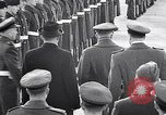 Image of Dwight Eisenhower Europe, 1951, second 50 stock footage video 65675031856
