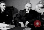 Image of Dwight Eisenhower Europe, 1951, second 51 stock footage video 65675031856