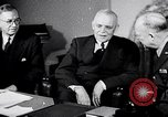 Image of Dwight Eisenhower Europe, 1951, second 52 stock footage video 65675031856