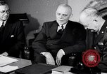 Image of Dwight Eisenhower Europe, 1951, second 53 stock footage video 65675031856