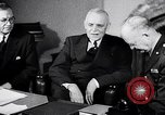 Image of Dwight Eisenhower Europe, 1951, second 54 stock footage video 65675031856