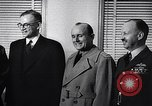 Image of Dwight Eisenhower Europe, 1951, second 62 stock footage video 65675031856