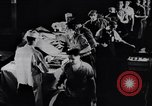 Image of Ford River Rouge Complex Dearborn Michigan USA, 1941, second 18 stock footage video 65675031858