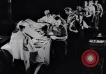 Image of Ford River Rouge Complex Dearborn Michigan USA, 1941, second 19 stock footage video 65675031858