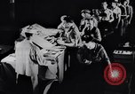 Image of Ford River Rouge Complex Dearborn Michigan USA, 1941, second 20 stock footage video 65675031858