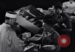 Image of Ford River Rouge Complex Dearborn Michigan USA, 1941, second 30 stock footage video 65675031858