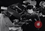 Image of Ford River Rouge Complex Dearborn Michigan USA, 1941, second 33 stock footage video 65675031858