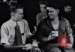 Image of Ford River Rouge Complex Dearborn Michigan USA, 1941, second 34 stock footage video 65675031858
