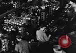 Image of Ford River Rouge Complex Dearborn Michigan USA, 1941, second 53 stock footage video 65675031858