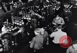 Image of Ford River Rouge Complex Dearborn Michigan USA, 1941, second 61 stock footage video 65675031858