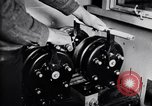 Image of Ford River Rouge Complex Dearborn Michigan USA, 1941, second 27 stock footage video 65675031859