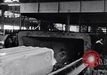 Image of Ford River Rouge Complex Dearborn Michigan USA, 1941, second 30 stock footage video 65675031859