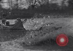 Image of Amphibious jeeps United States USA, 1943, second 14 stock footage video 65675031863