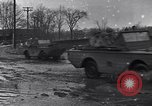 Image of Amphibious jeeps United States USA, 1943, second 17 stock footage video 65675031863