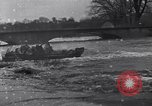 Image of Amphibious jeeps United States USA, 1943, second 20 stock footage video 65675031863