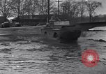 Image of Amphibious jeeps United States USA, 1943, second 28 stock footage video 65675031863