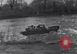 Image of Amphibious jeeps United States USA, 1943, second 51 stock footage video 65675031863