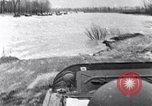 Image of Ford Motor Company United States USA, 1943, second 12 stock footage video 65675031864