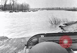 Image of Ford Motor Company United States USA, 1943, second 13 stock footage video 65675031864