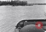 Image of Ford Motor Company United States USA, 1943, second 16 stock footage video 65675031864