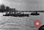 Image of Ford Motor Company United States USA, 1943, second 31 stock footage video 65675031864