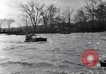 Image of Ford Motor Company United States USA, 1943, second 39 stock footage video 65675031864