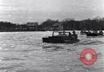 Image of Ford Motor Company United States USA, 1943, second 40 stock footage video 65675031864