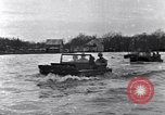 Image of Ford Motor Company United States USA, 1943, second 41 stock footage video 65675031864