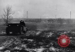 Image of Brigadier General Charles H  Bonesteel United States USA, 1941, second 34 stock footage video 65675031873