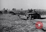 Image of Brigadier General Charles H  Bonesteel United States USA, 1941, second 38 stock footage video 65675031873