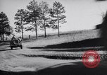 Image of Brigadier General Charles H  Bonesteel United States USA, 1941, second 43 stock footage video 65675031873