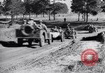 Image of Brigadier General Charles H  Bonesteel United States USA, 1941, second 47 stock footage video 65675031873
