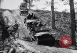 Image of Brigadier General Charles H  Bonesteel United States USA, 1941, second 56 stock footage video 65675031873