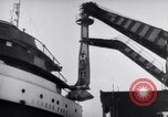 Image of Ford River Rouge Complex Dearborn Michigan USA, 1941, second 3 stock footage video 65675031874