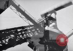 Image of Ford River Rouge Complex Dearborn Michigan USA, 1941, second 7 stock footage video 65675031874