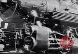 Image of Ford River Rouge Complex Dearborn Michigan USA, 1941, second 11 stock footage video 65675031874