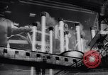 Image of Ford River Rouge Complex Dearborn Michigan USA, 1941, second 16 stock footage video 65675031874