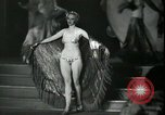 Image of people at club Miami Florida USA, 1936, second 35 stock footage video 65675031878