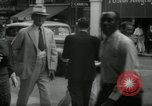 Image of 1930s tourists shop in West Palm Beach West Palm Beach Florida USA, 1936, second 53 stock footage video 65675031893