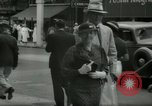 Image of 1930s tourists shop in West Palm Beach West Palm Beach Florida USA, 1936, second 55 stock footage video 65675031893