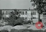 Image of Tourists Miami Florida USA, 1936, second 27 stock footage video 65675031912