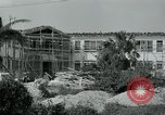Image of Tourists Miami Florida USA, 1936, second 30 stock footage video 65675031912