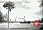 Image of The Breakers Hotel Palm Beach Florida USA, 1936, second 1 stock footage video 65675031914
