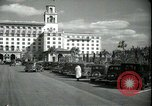 Image of The Breakers Hotel Palm Beach Florida USA, 1936, second 43 stock footage video 65675031914
