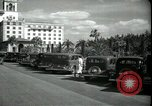 Image of The Breakers Hotel Palm Beach Florida USA, 1936, second 45 stock footage video 65675031914